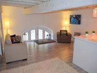 Appartement à vendre à ST BEAT en Haute Garonne - photo 3