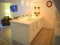 Appartement à vendre à ST BEAT en Haute Garonne - photo 5