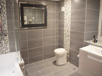Appartement à vendre à ST BEAT en Haute Garonne - photo 7
