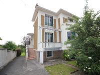 maison à vendre à MONTBAZENS, Aveyron, Midi_Pyrenees, avec Leggett Immobilier