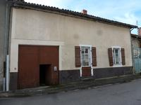 French property, houses and homes for sale inLES SALLES LAVAUGUYONHaute_Vienne Limousin