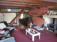 French property for sale in CHEY, Deux Sevres - €199,800 - photo 4