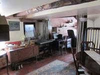 French property for sale in CHEY, Deux Sevres - €199,800 - photo 5