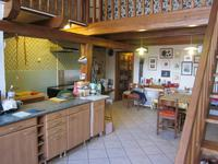 French property for sale in CHEY, Deux Sevres - €199,800 - photo 3