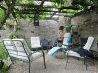 French property for sale in CHEY, Deux Sevres - €199,800 - photo 10