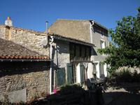 French property for sale in CHEY, Deux Sevres - €199,800 - photo 2