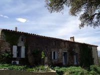 French property, houses and homes for sale inPRUNET ET BELPUIGPyrenees_Orientales Languedoc_Roussillon