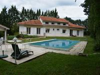 French property, houses and homes for sale in CAUSSADE Tarn_et_Garonne Midi_Pyrenees