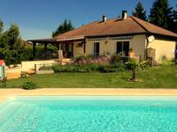 maison à vendre à BOSMIE L AIGUILLE, Haute_Vienne, Limousin, avec Leggett Immobilier