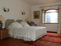 Maison à vendre à AMPUS en Var - photo 3