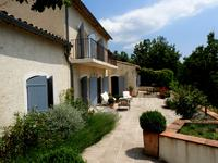 French property, houses and homes for sale inAMPUSVar Provence_Cote_d_Azur