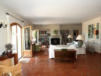 Maison à vendre à AMPUS en Var - photo 5