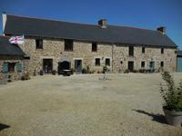 maison à vendre à LE GOURAY, Cotes_d_Armor, Bretagne, avec Leggett Immobilier