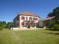 French property, houses and homes for sale in LAREE Gers Midi_Pyrenees