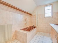 Maison à vendre à LA COQUILLE en Dordogne - photo 8