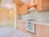 Maison à vendre à LA COQUILLE en Dordogne - photo 4