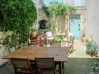 French property, houses and homes for sale in Le Chateau d Oleron Charente_Maritime Poitou_Charentes