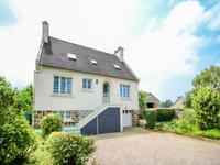 maison à vendre à LANMEUR, Finistere, Bretagne, avec Leggett Immobilier
