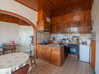 Maison à vendre à SAINTE FOY L ARGENTIERE en Rhone - photo 6