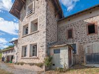 Maison à vendre à SAINTE FOY L ARGENTIERE en Rhone - photo 1