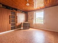 Maison à vendre à SAINTE FOY L ARGENTIERE en Rhone - photo 5