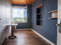 Maison à vendre à SAINTE FOY L ARGENTIERE en Rhone - photo 3