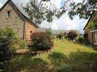 French property for sale in ST LAURENT DES MORTIERS, Mayenne - €175,350 - photo 3