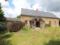 French property, houses and homes for sale inST LAURENT DES MORTIERSMayenne Pays_de_la_Loire