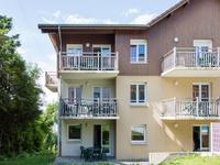 French property for sale in EVIAN LES BAINS, Haute Savoie - €77,133 - photo 10