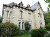 French property, houses and homes for sale in BOSMIE L AIGUILLE Haute_Vienne Limousin