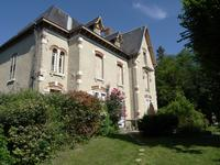 French property, houses and homes for sale inBOSMIE L AIGUILLEHaute_Vienne Limousin