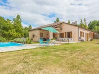 Maison à vendre à FAJOLLES en Tarn et Garonne - photo 1