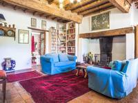 Maison à vendre à FAJOLLES en Tarn et Garonne - photo 7