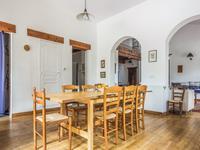 Maison à vendre à FAJOLLES en Tarn et Garonne - photo 9