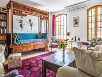 Maison à vendre à FAJOLLES en Tarn et Garonne - photo 3