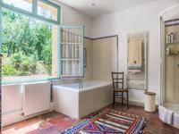 Maison à vendre à FAJOLLES en Tarn et Garonne - photo 8