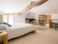 Maison à vendre à FAJOLLES en Tarn et Garonne - photo 5