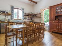 Maison à vendre à FAJOLLES en Tarn et Garonne - photo 2