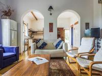 Maison à vendre à FAJOLLES en Tarn et Garonne - photo 4