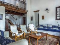 Maison à vendre à FAJOLLES en Tarn et Garonne - photo 6