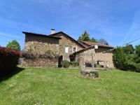 French property for sale in MAISONNAIS SUR TARDOIRE, Haute Vienne - €77,825 - photo 2