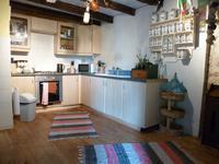 French property for sale in MAISONNAIS SUR TARDOIRE, Haute Vienne - €77,825 - photo 5