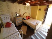 French property for sale in MAISONNAIS SUR TARDOIRE, Haute Vienne - €77,825 - photo 9