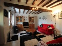 French property for sale in POULAINES, Indre - €69,900 - photo 2
