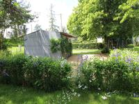 French property for sale in POULAINES, Indre - €69,900 - photo 9