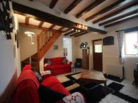 French property for sale in POULAINES, Indre - €69,900 - photo 3