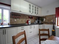 French property for sale in POULAINES, Indre - €69,900 - photo 4