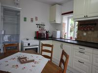 French property for sale in POULAINES, Indre - €69,900 - photo 5