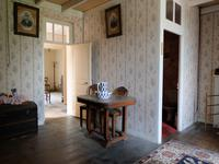 French property for sale in LEZIGNAC DURAND, Charente - €125,350 - photo 4