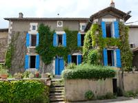 houses and homes for sale inLEZIGNAC DURANDCharente Poitou_Charentes